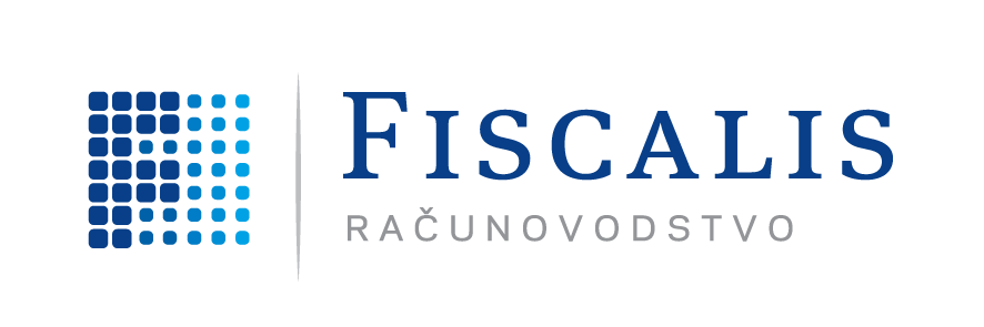 Fiscalis