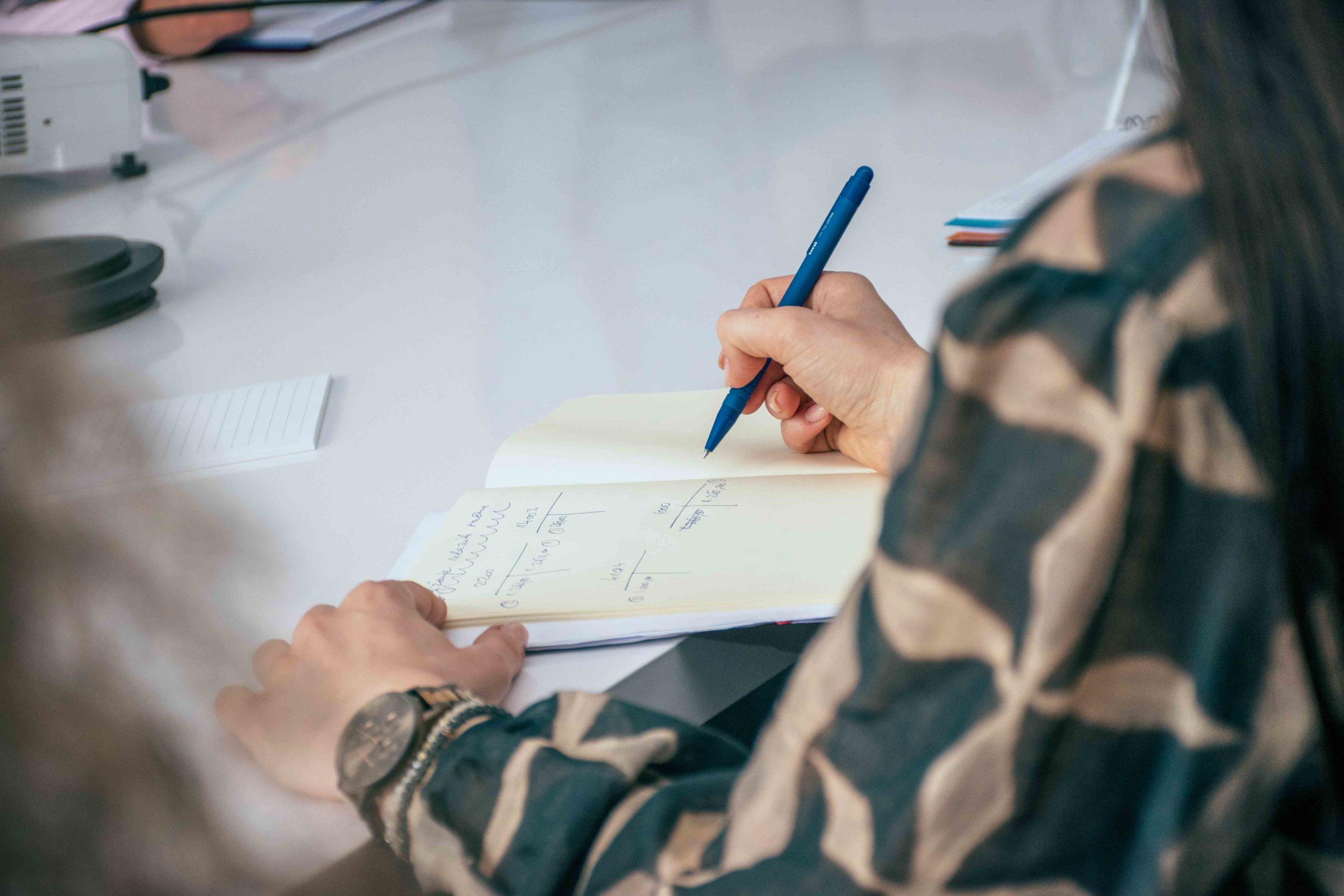fiscalis uspješno poslovanje klijenata računovodstvo savjeti savjetovanje računovodstvene usluge knjigovodstvo zagreb poslovanje bolji poslovni rezultati poslovanja