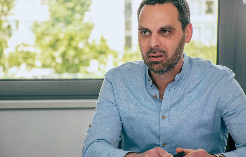Fiscalis - računovodstveni servis knjigovodstvo zagreb savjetovanje vođenje knjiga-Fiscalis Zagreb - ekipe