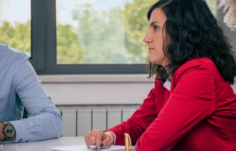 Fiscalis - računovodstveni servis knjigovodstvo zagreb savjetovanje vođenje knjiga-Fiscalis Zagreb