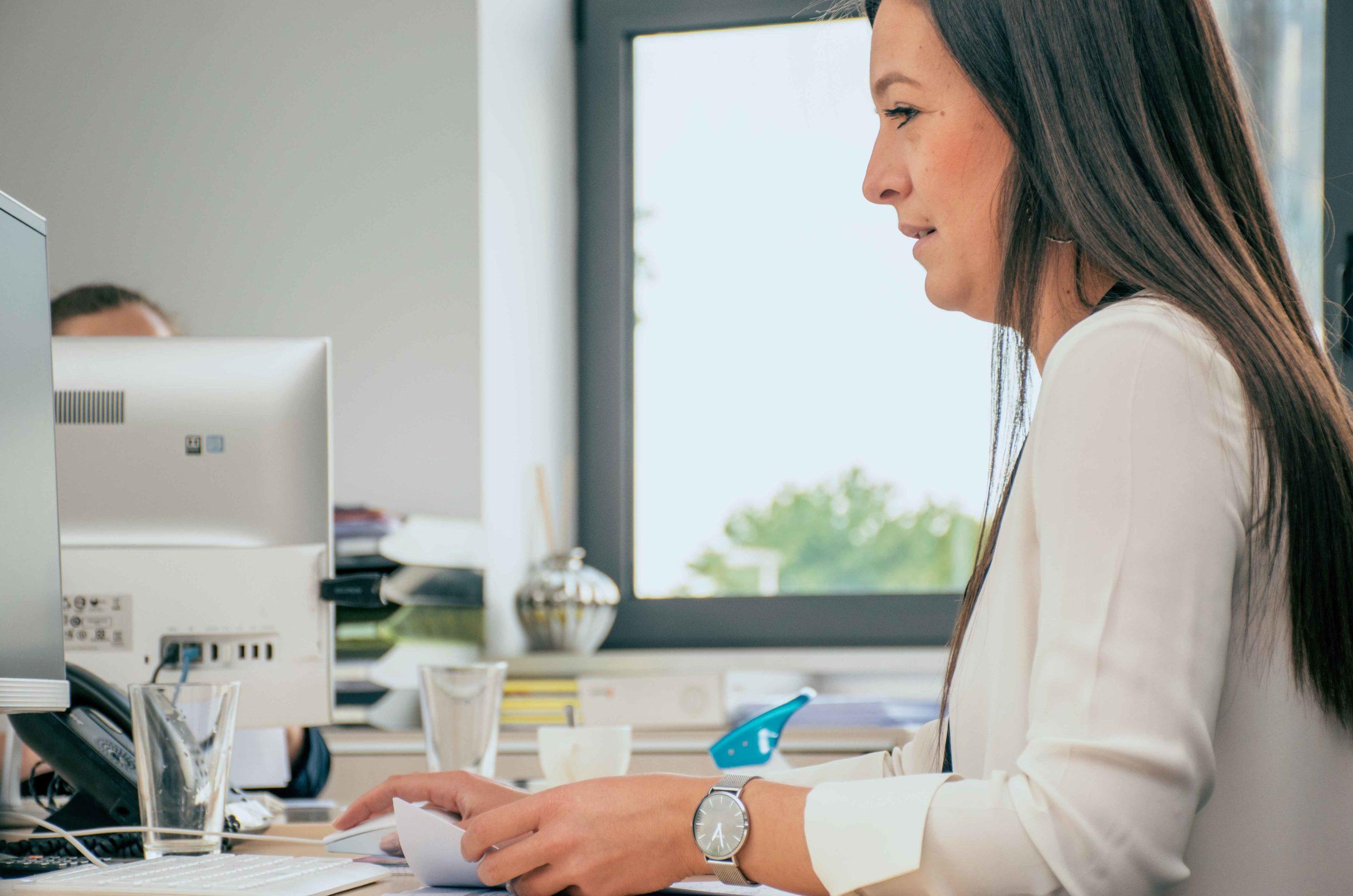 fiscalis uspješno poslovanje klijenata računovodstvo savjeti savjetovanje računovodstvene usluge knjigovodstvo zagreb poslovanje bolji poslovni rezultati rad