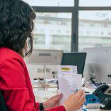 fiscalis poslovanje doprinosi na plaću obračun