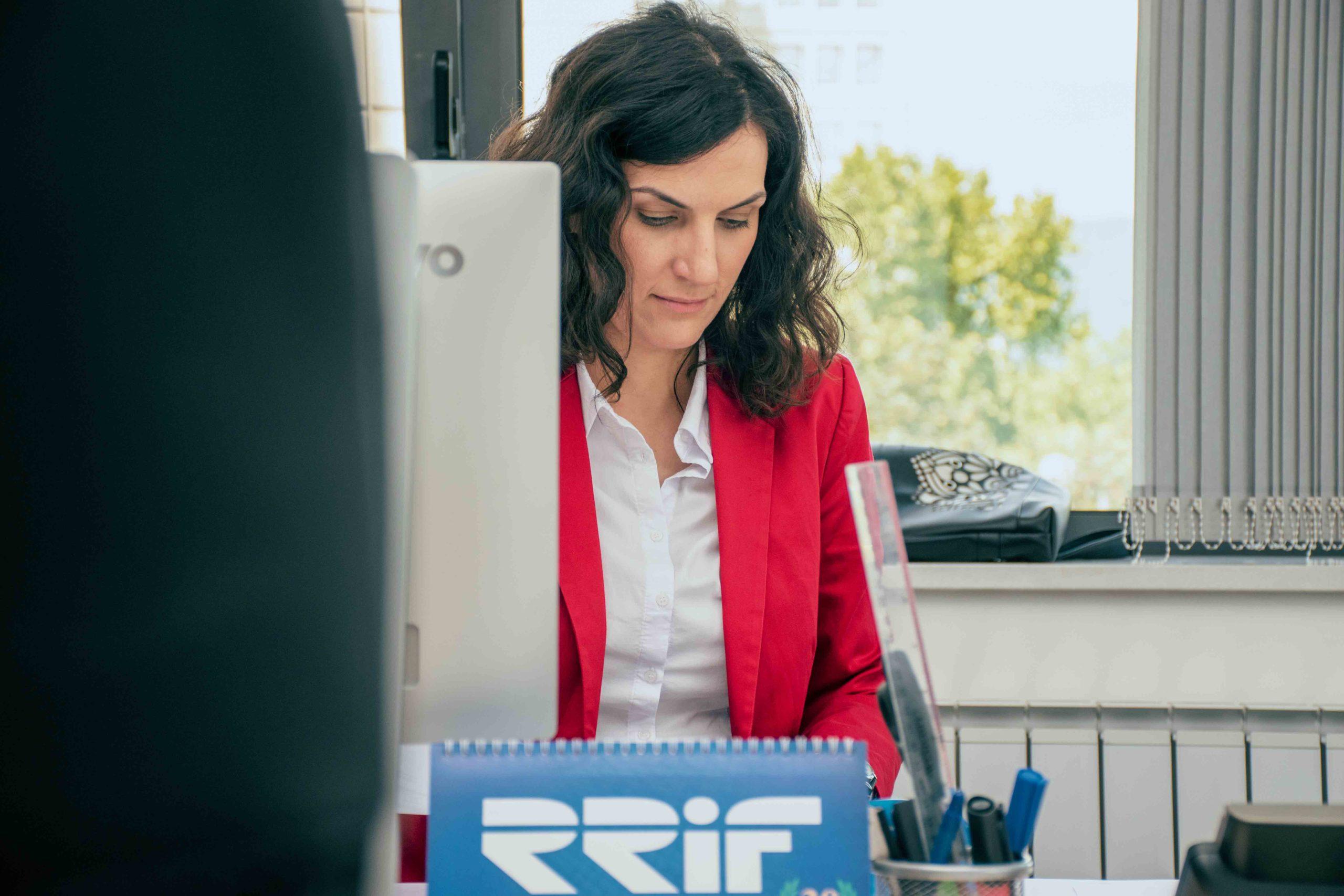 fiscalis uspješno poslovanje klijenata računovodstvo savjeti savjetovanje računovodstvene usluge knjigovodstvo zagreb poslovanje bolji poslovni rezultati