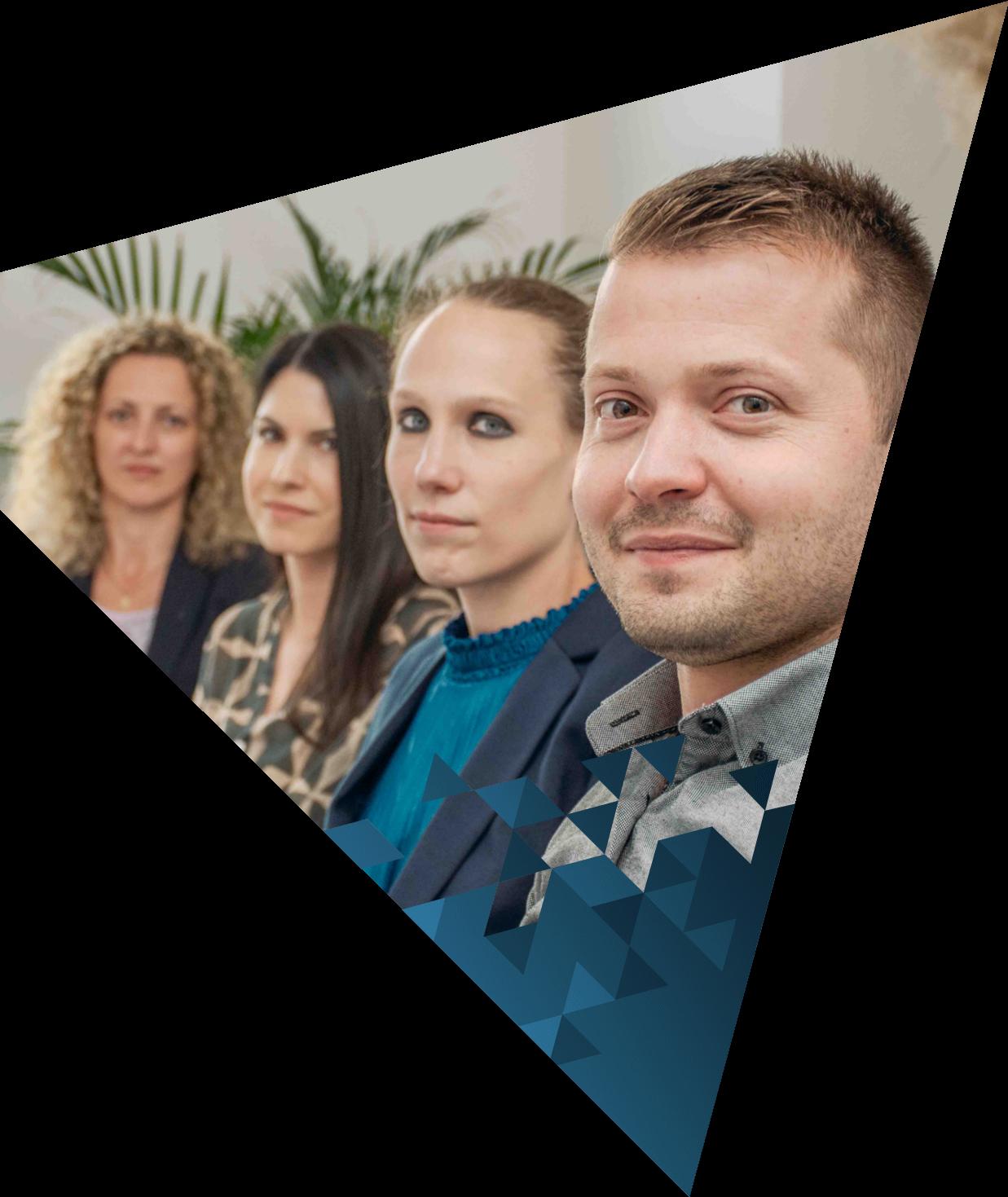 Fiscalis - računovodstveni servis knjigovodstvo zagreb savjetovanje vođenje knjiga-Fiscalis Zagreb - ekipa