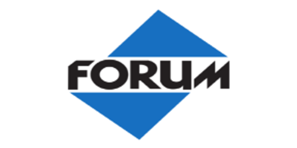 Fiscalis - logotip - forum