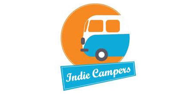 Fiscalis - logotip - indie camper
