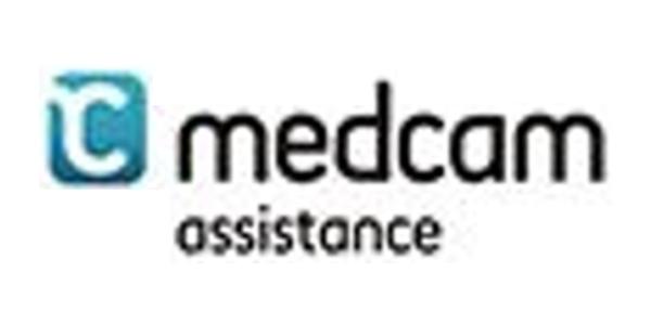 Fiscalis - logotip - medcam