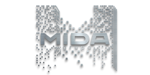 Fiscalis - logotip - mida-novi