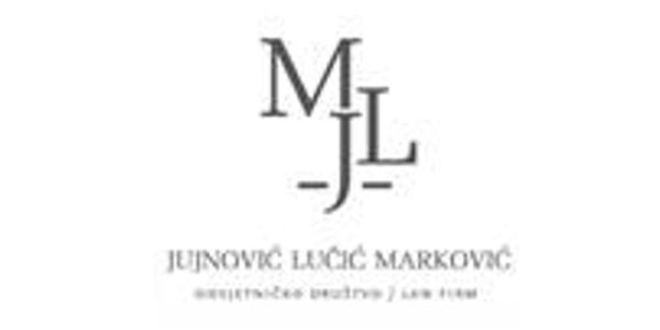 Fiscalis - logotip - mlj