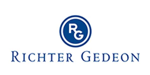 Fiscalis - logotip - r