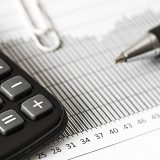 mjere za gospodarstvo - fiscalis računovodstvo