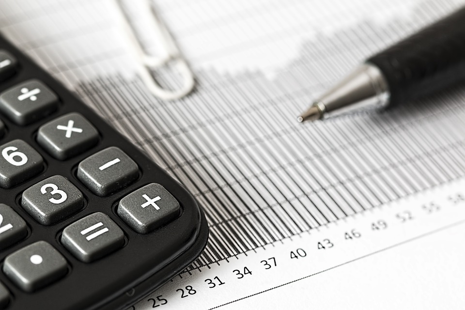 https://fiscalis-racunovodstvo.hr/wp-content/uploads/2020/07/mjere-za-gospodarstvo-fiscalis-računovodstvo.jpg