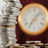 mjere za spas gospodrastva - fiscalis računovodstvo