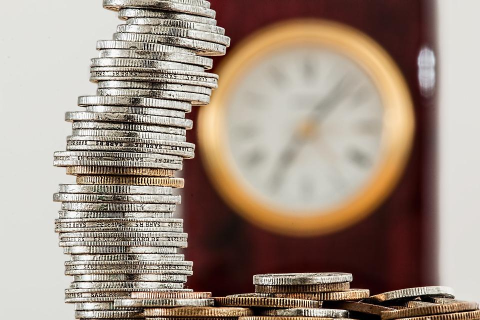 https://fiscalis-racunovodstvo.hr/wp-content/uploads/2020/07/mjere-za-spas-gospodrastva-fiscalis-računovodstvo.jpg