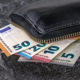 minimalna plaća za 2021 godinu hrv placa minimalac