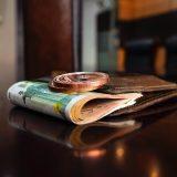 trošak poslodavca neoporeziv primitak fiscalis računovodstvo