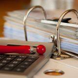 nova porezna praavila porezna reforma 2021 računovodstvo fiscalis