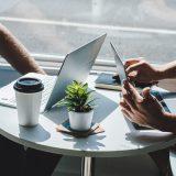 poduzetnici početnici greške poduzetnika pocetnika savjeti za biznis ideje poslovanje fiscalis hr