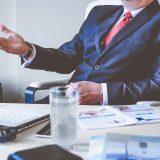 računovodstveni savjet poslovanje rad umirovljenika pravila penzija mirovina